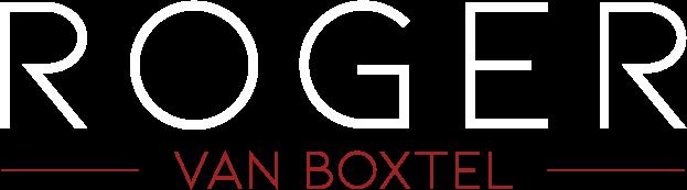 Rogervanboxtel