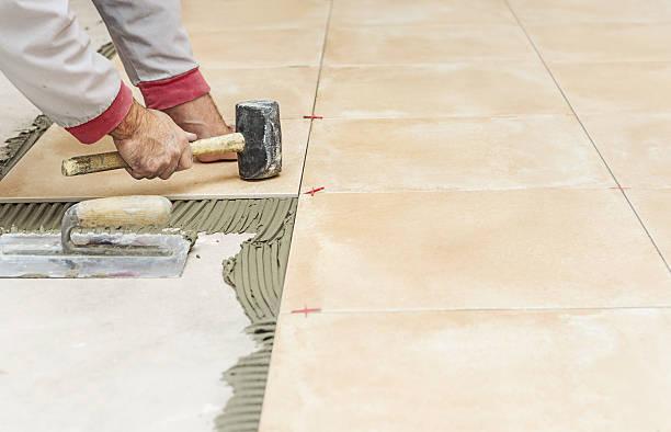 betonlook tegels 60x60 kopen