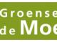 Hovenier Breda