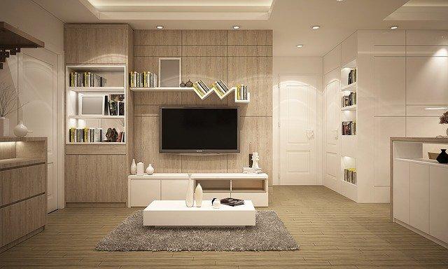 meubelzaak Rotterdam